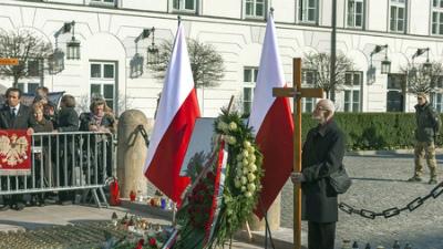 Министр обороны Польши назва…