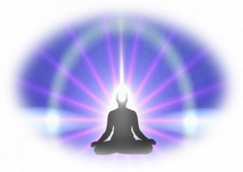 Мощность медитации и как она влияет наш мозг?