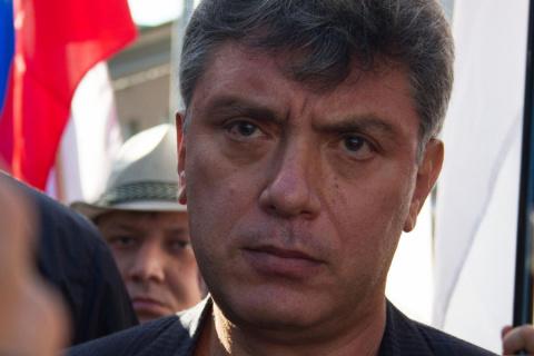 Следователи по делу Немцова пришли к сенсационному выводу