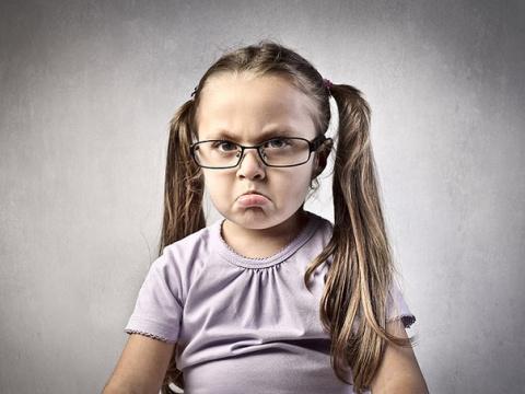 Управление гневом. Игры с капризным и агрессивным ребенком