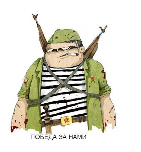 ashat mukashev