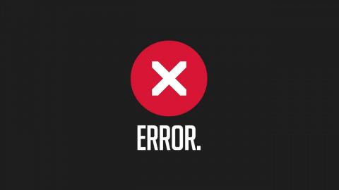 Сайт ERROR - Анонимность, бе…