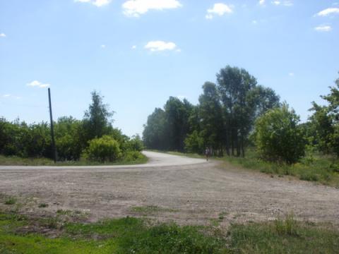 Анненковское поселение