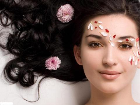 23 секрета женской красоты! (доступно, полезно и эффективно!)