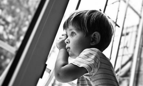 Ей предложили выбрать ребенка… Ее ответ поразил заведующую детдома