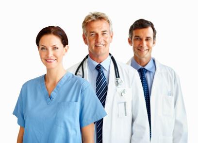 Основные современные технологии диагностики и лечения при раке молочной железы