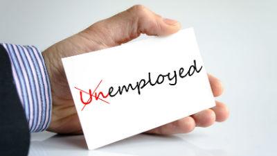 Безработных могут обязать пл…