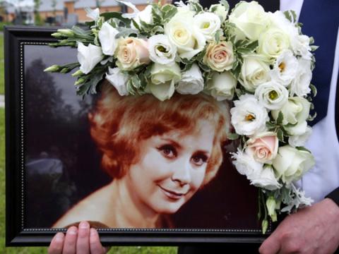 Домработница Пугачевой и Киркорова рассказала о жизни Миансаровой в нищете