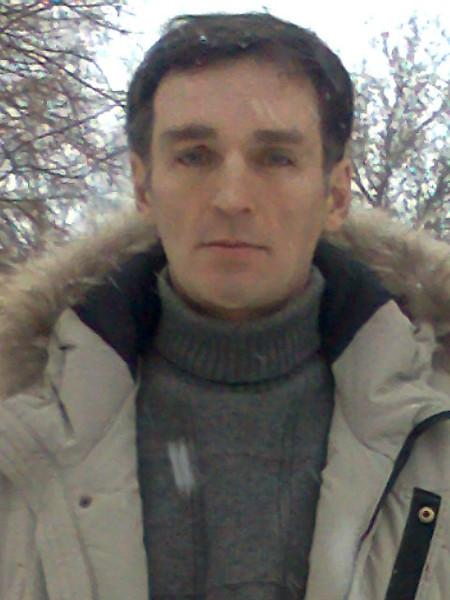 Олег Строков (личноефото)
