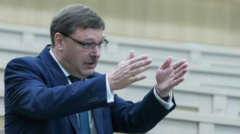 Косачев назвал обвинения Польши безнравственными и антиисторическими