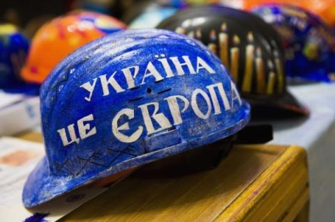 Украинский кризис этим летом. Кто будет прав? (ВИДЕО)