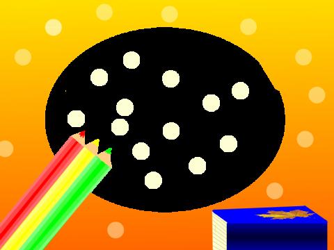 0_8c7b2_c33ec6c1_XL