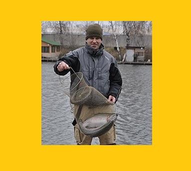 Форелевая рыбалка, крючки для блесен, мощные тройники