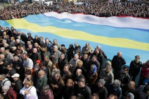 Саакашвили назначил дату «на…