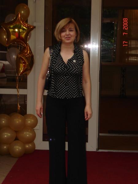 Людмила Елисеева
