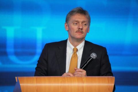 Большая болгарская медиа-вой…