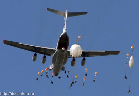 Этот день в авиации. 24 марта