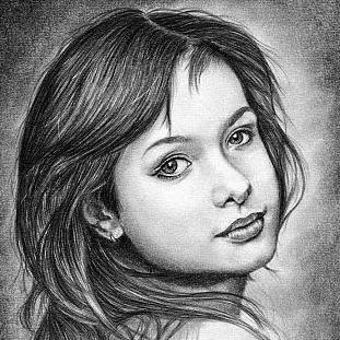 Olga Blashko