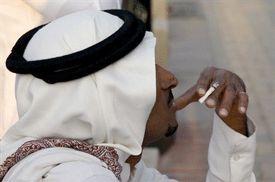 Реклама сигарет обойдется в $270 тыс. штрафа