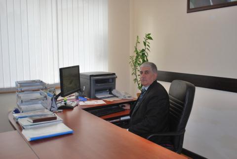 Rashid Мамедов