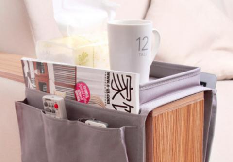 9 совершенных подарков для влюбленных в кофе