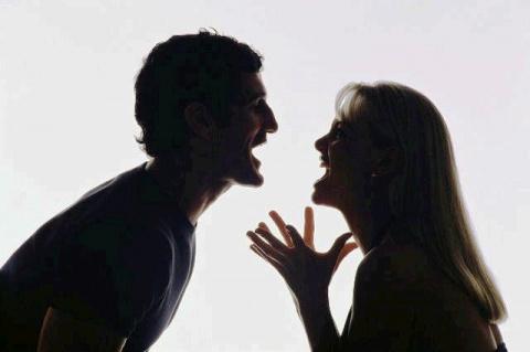 «Война полов» или…женщина – друг человека!