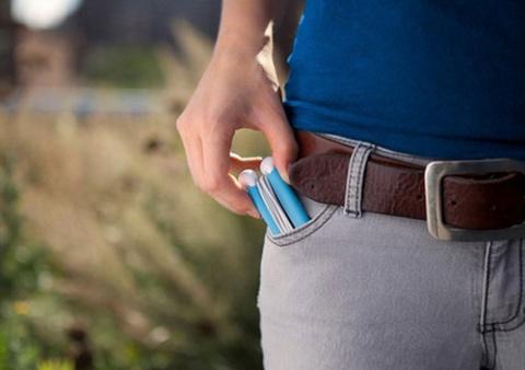10 миниатюрных подарков по душе и по карману