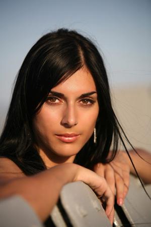 Телики фото красивые азерки фото 696-501