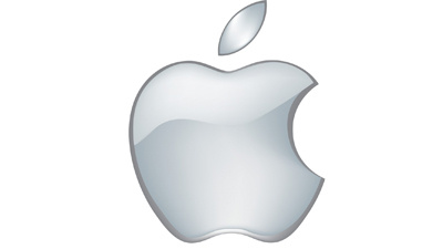 Apple выкупила iPhone.ru