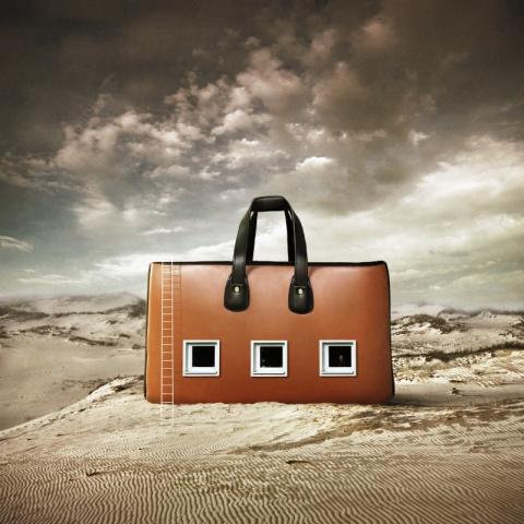 Housebag
