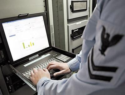 Почему в США боятся хакеров из России и Китая