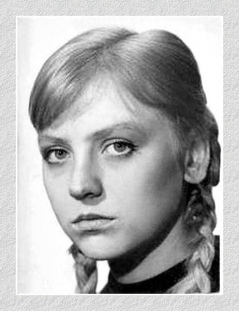 Светлана Крючкова: «Актер должен понимать все – на то он и актер»