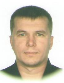 Олег Мокеев