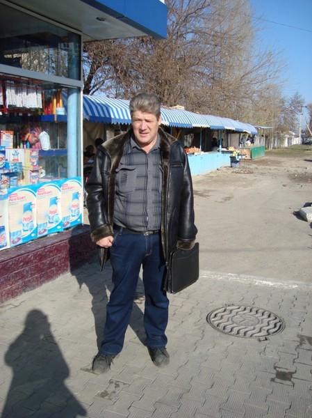 ruslan6205 Горбунов