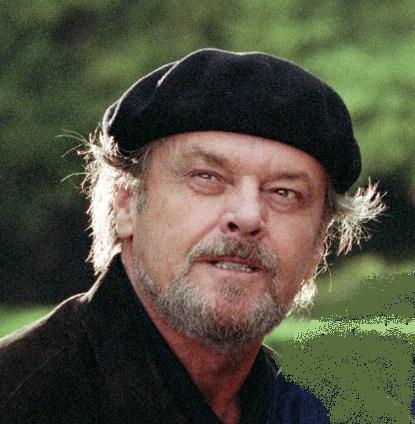 Михаил Стасов (личноефото)