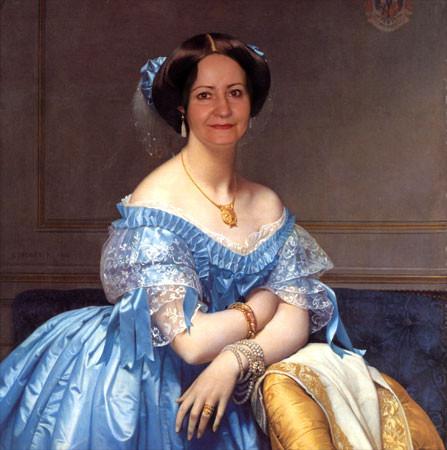 Ольга Клемечева (Зимина)