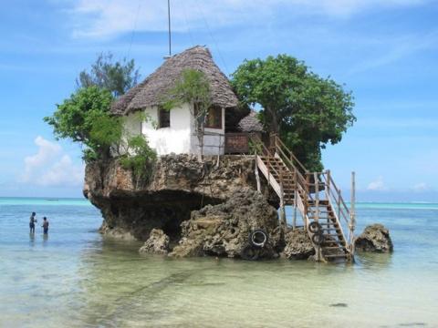 Дома, архитектором которых к…