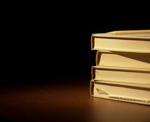 Как научитьcя читать быстрее? 5 основных техник