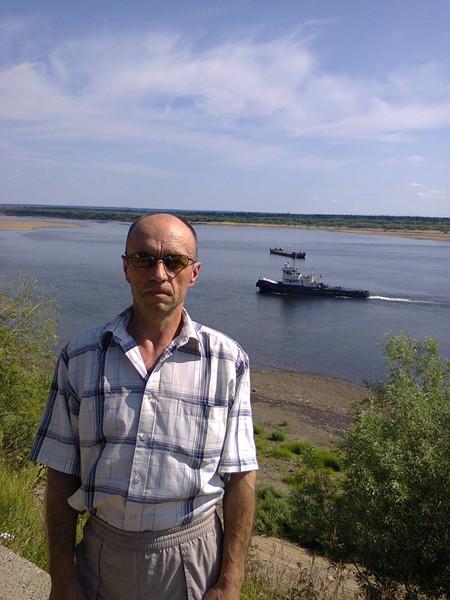 Александр Филоненко