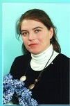 Swetlana Bryushinkina (Попова)
