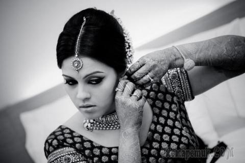О Сексуальной культуре Индии #4