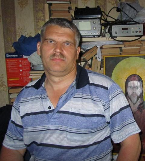 эдуард соколов (личноефото)