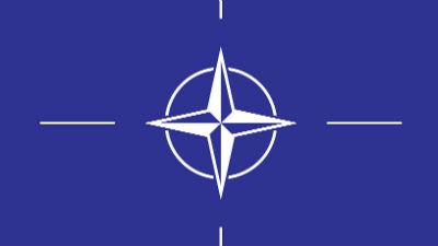 МИД РФ предостерег Черногори…