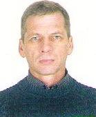Андрей Ларцев