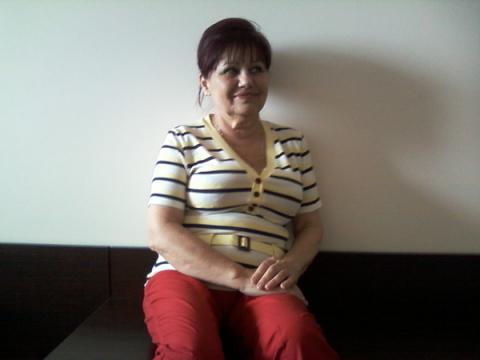 Татьяна Гриднева