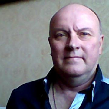 Сергей Приймак