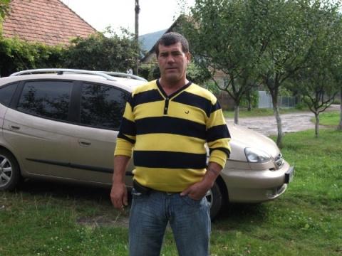 Trofim Dragnev
