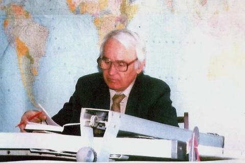 Vladimir Ilyin (личноефото)