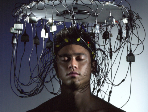 """Эксперименты с людьми: """"Эффект Люцифера"""""""
