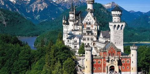 10 советов для путешествующих в Германию